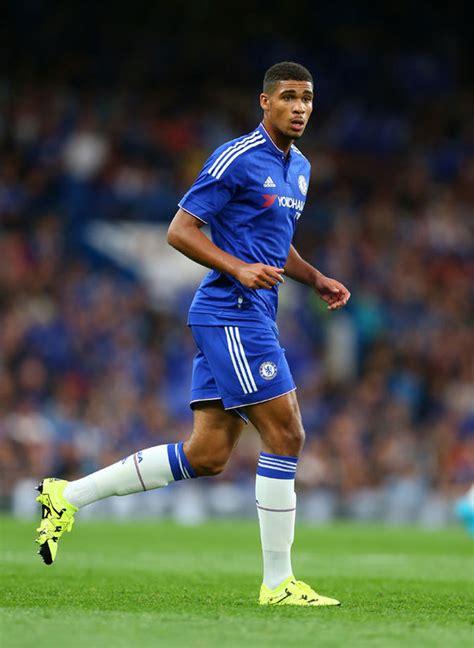 Jose Mourinho promises Ruben Loftus-Cheek a run in the ...
