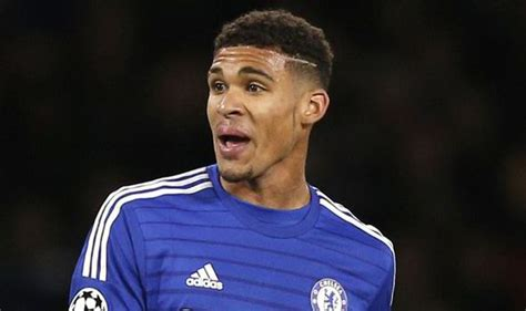 Jose Mourinho says he'll play the Chelsea youth in more ...