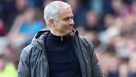 José Mourinho 'torpedea' el fichaje de Mbappé por el Real ...