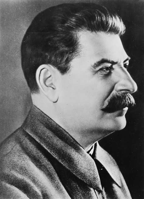 Josef Stalin – Wikipedia