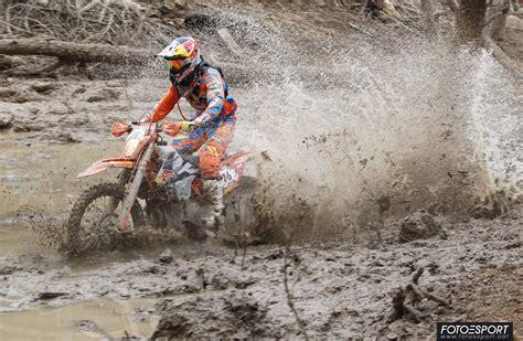 Josep García  KTM  se impone en la Bassella Race 1 más ...