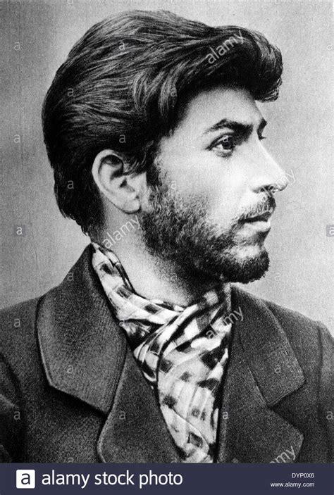 Joseph Stalin  1878 1953 , leader of the Soviet Union in ...