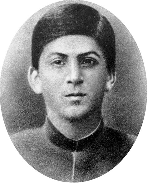 Joseph Stalin | bAbY &/oR cHiLdHoOd PiCtUrEs | Pinterest ...