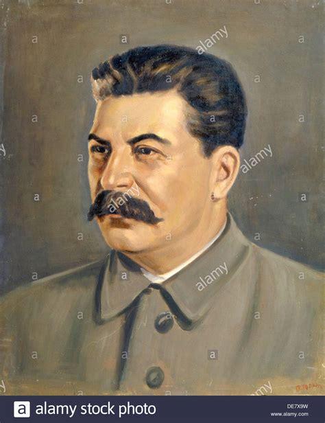 Joseph Stalin Imágenes De Stock & Joseph Stalin Fotos De ...