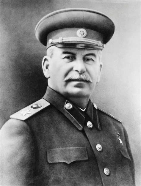 Joseph Stalin Videos at ABC News Video Archive at abcnews.com