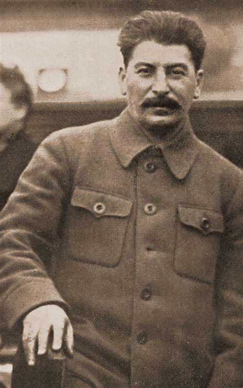 Joseph Stalin   Wikipedia