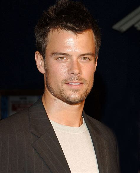 Josh Duhamel - Actor - CineMagia.ro