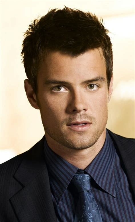 Josh Duhamel | beautiful people | Pinterest