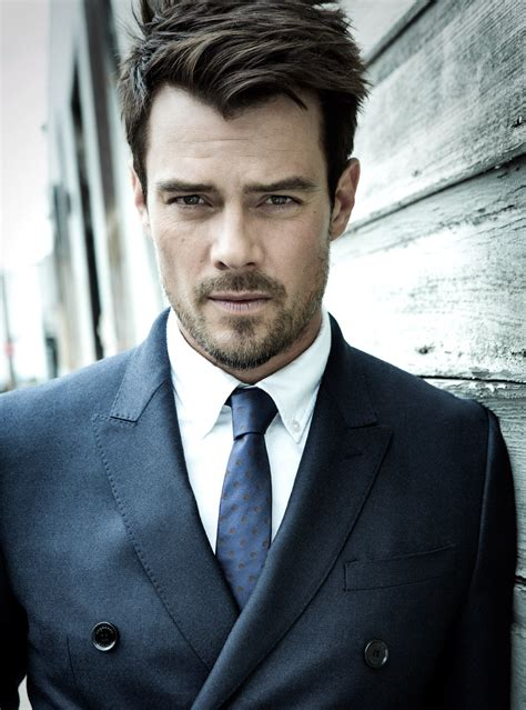 Josh Duhamel Height Weight Body Measurements | Worldnewsinn