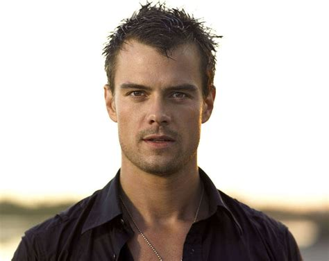 Josh Duhamel - Josh Duhamel Photo (12831371) - Fanpop