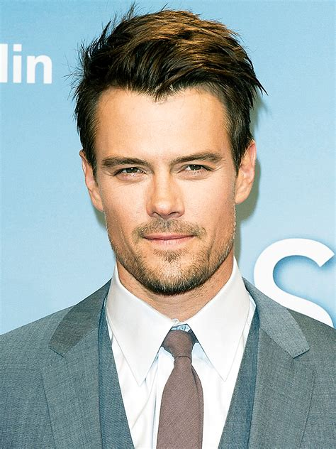 Josh Duhamel List of Movies and TV Shows | TVGuide.com