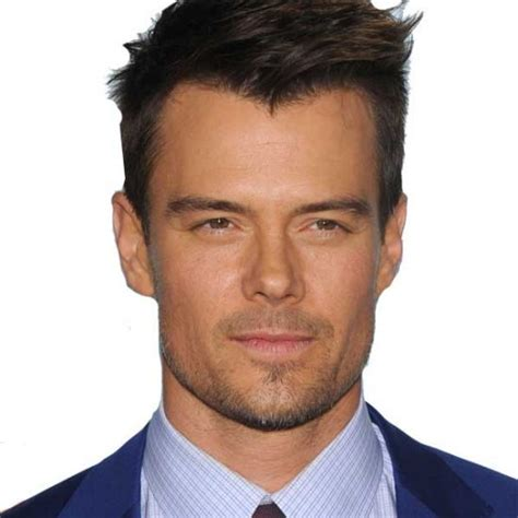 Josh Duhamel net worth! – How rich is Josh Duhamel? 2015
