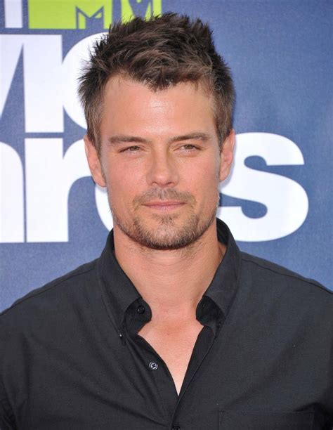 Josh Duhamel Picture 68 - 2011 MTV Movie Awards - Arrivals