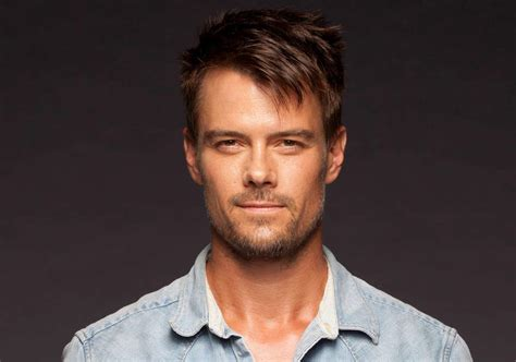 Josh Duhamel Says Mark Wahlberg Is Very 'Sneaky ...