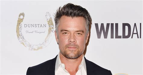 Josh Duhamel 'Wants Happiness' Following Split from Fergie ...