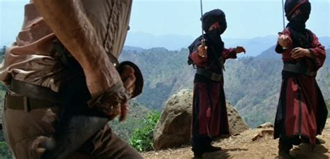 Joss Whedon Is Right About 'Indiana Jones And The Temple ...