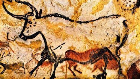 Joyas del arte prehistórico europeo