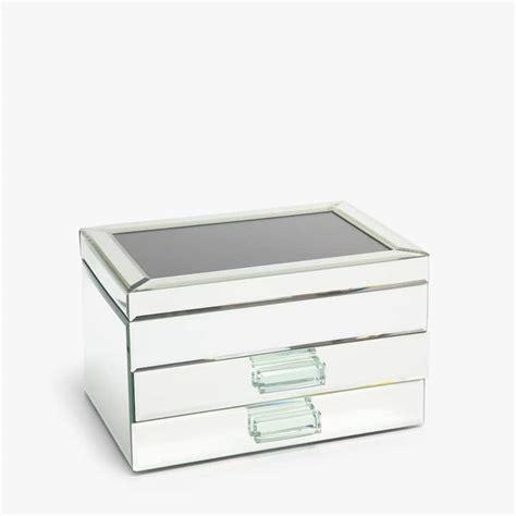 Joyeros y cajas decorativas   Zara Home
