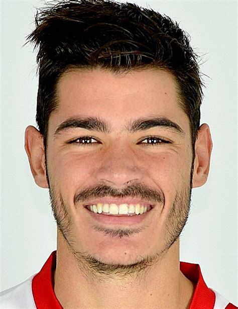 Jozabed Sánchez - Profilo giocatore 18/19 | Transfermarkt