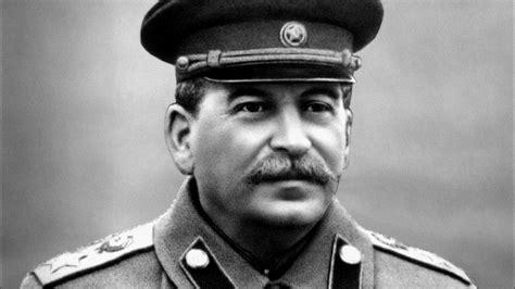 Józef Stalin   dokument   YouTube
