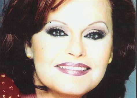 jozenerd.blogspot.com: Rocio Durcal   Antologia CD 3 Download