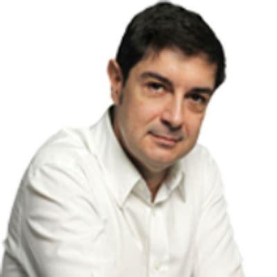 Juan Ávila Francés (@Juan_AvilaF) | Twitter