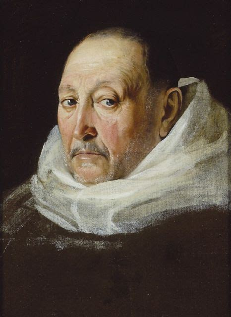 Juan Bautista Maíno   Retratos...Portraits   Pinterest ...