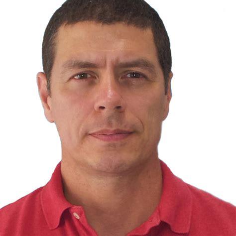 Juan Carlos Gutiérrez Vargas | Master | National ...
