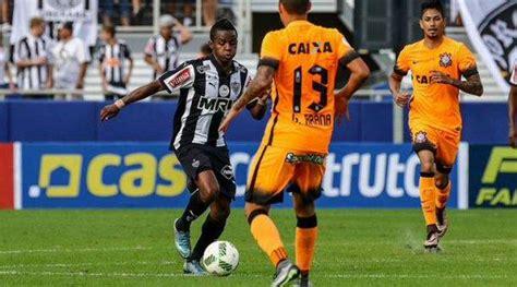Juan Cazares se destaca en la primera jornada de la liga ...
