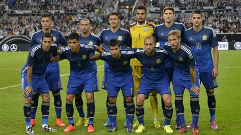 Juan Donadio Paz: Se viene la Selección Sub 23 de la B ...