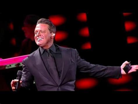 Juan Gabriel uno de los mejores conciertos | Doovi
