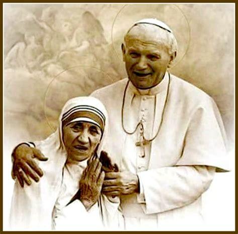 Juan Pablo II inolvidable