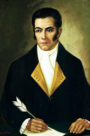 Juan Pablo Viscardo y Guzmán   Wikipedia, la enciclopedia ...