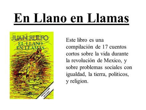 Juan Rulfo. - ppt video online descargar