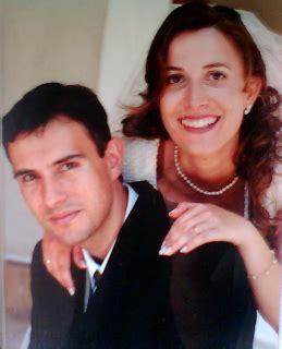 Juan y Sonia Paseando por el Mundo: junio 2010