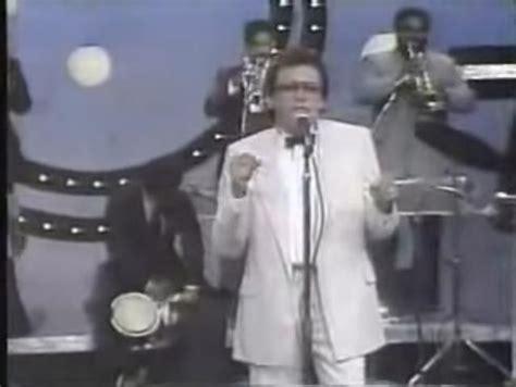 Juanito Alimaña   Héctor Lavoe | Canciones | Radiomar