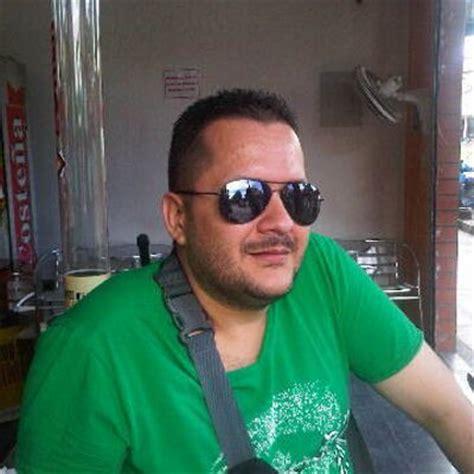 Juanito alimaña  @juankg2013  | Twitter