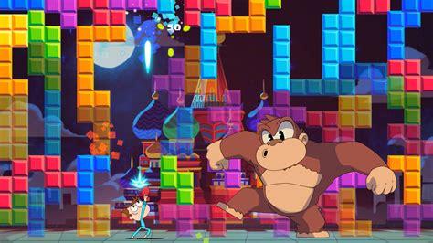 Juanito Arcade Mayhem on Steam