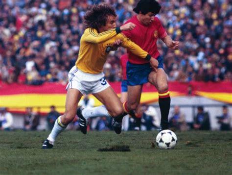 Juanito, mito del Madrid y tan gran jugador como polémico ...