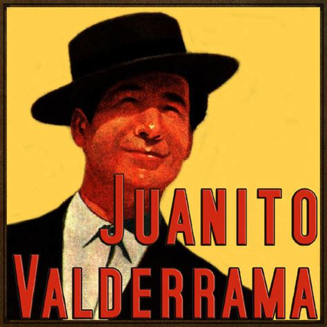 Juanito Valderrama : El Emigrante   Musique en streaming ...
