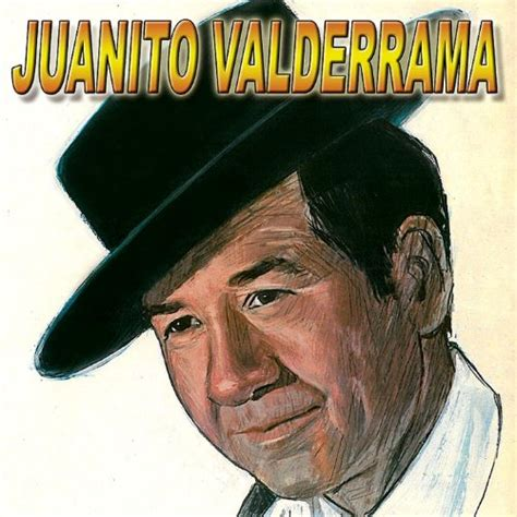 Juanito Valderrama Vol.1   Spanish Flamenco by Juanito ...
