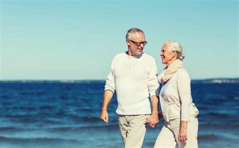Jubilación | ¿En qué consiste la jubilación? | La pensión ...