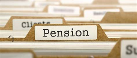 Jubilación y pensiones: ¿vamos a cobrar algo?