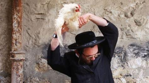 Judaism: Black Magic, Sorcery, Pedophilia & Genocide ...