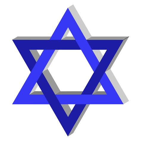 Judaism — WorldviewU