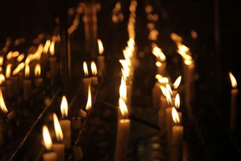 Judaísmo ABC | ¿Qué es el Avelut o el luto judío? - Enlace ...