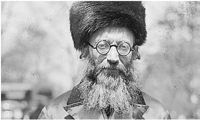 Judaísmo ABC - ¿Quiénes son los Judíos Ashkenazim ...