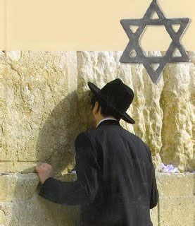 Judaísmo - Deuses