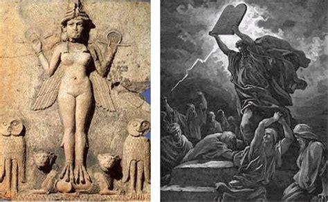 Judaísmo en un click: ARQUEOLOGIA E HISTORIA DE ISRAEL y ...