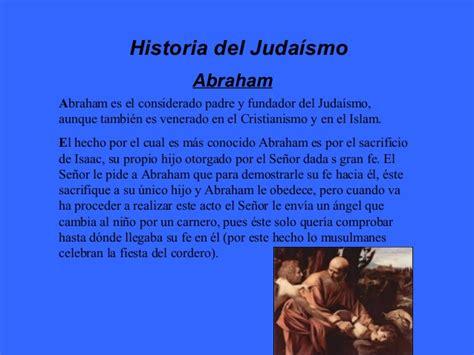 Judaísmo juan